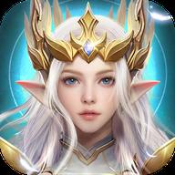 大天使:新大陆 PC