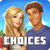 Choices Stories You Play