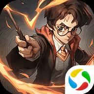 哈利波特:魔法觉醒 PC